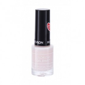 Revlon Colorstay Gel Envy Lakier do paznokci 11,7ml 020 All Or Nothing