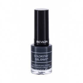 Revlon Colorstay Gel Envy Lakier do paznokci 11,7ml 500 Ace Of Spades