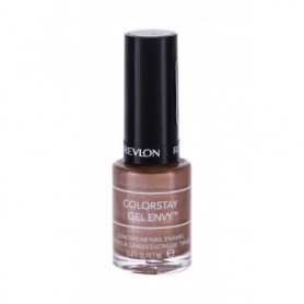 Revlon Colorstay Gel Envy Lakier do paznokci 11,7ml 530 Double Down