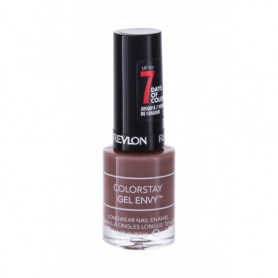 Revlon Colorstay Gel Envy Lakier do paznokci 11,7ml 465 2 Of A Kind
