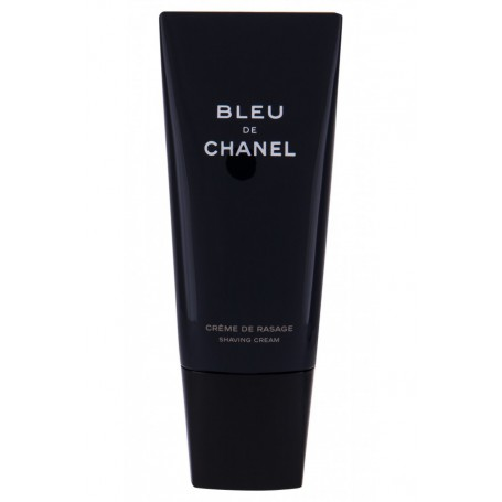 Chanel Bleu de Chanel Krem do golenia 100ml