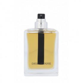 Christian Dior Dior Homme 2020 Woda toaletowa 100ml tester