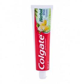 Colgate Herbal White Pasta do zębów 100ml