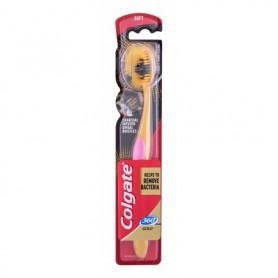 Colgate 360  Gold Soft Szczoteczka do zębów 1szt