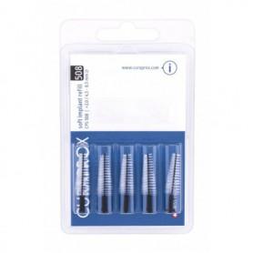 Curaprox Soft Implant Refill 2,0/4,5 - 8,5 mm Szczoteczka do przestrzeni międzyzębowych 5szt