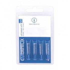 Curaprox Soft Implant Refill 2,0 - 5,5 mm Szczoteczka do przestrzeni międzyzębowych 5szt