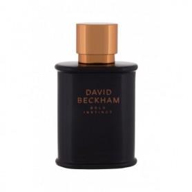 David Beckham Bold Instinct Woda toaletowa 75ml