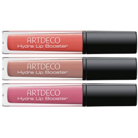Artdeco Hydra Lip Booster Błyszczyk do ust 6ml 42 Translucent Papaya