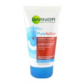 Garnier Pure Active Peeling 150ml