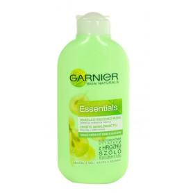 Garnier Essentials Combination Skin Demakijaż twarzy 200ml