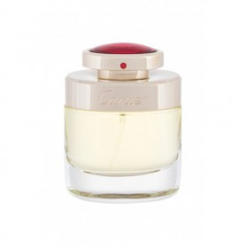 Cartier Baiser Fou Woda perfumowana 30ml