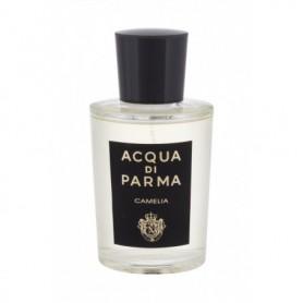 Acqua di Parma Camelia Woda perfumowana 100ml