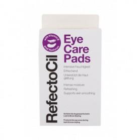 RefectoCil Eye Care Pads Pielęgnacja rzęs 20szt