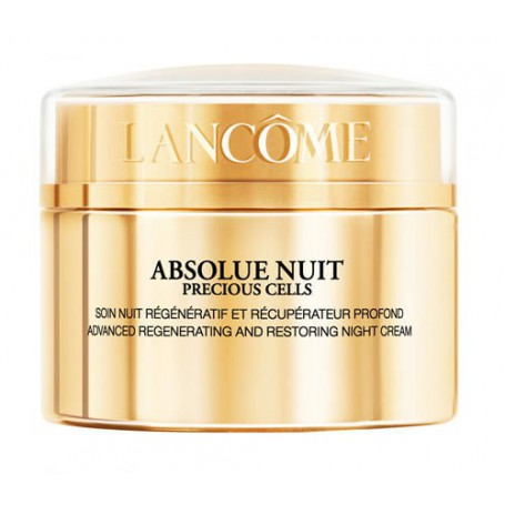Lancôme Absolue Nuit Precious Cells Krem na noc 50ml