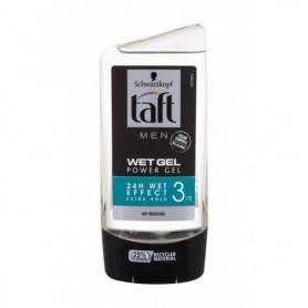 Schwarzkopf Taft Wet Żel do włosów 150ml