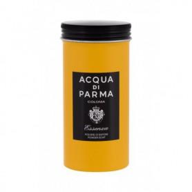Acqua di Parma Colonia Essenza Mydło w kostce 70g