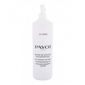 PAYOT Le Corps Nourishing Cleansing Care Krem pod prysznic 1000ml