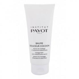 PAYOT Baume Douceur Cocoon Preparat do masażu 200ml