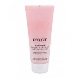 PAYOT Rituel Corps Nourishing Cleansing Care Krem pod prysznic 200ml