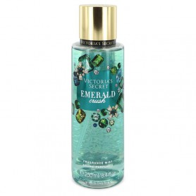 Victoria´s Secret Emerald Crush Spray do ciała 250ml