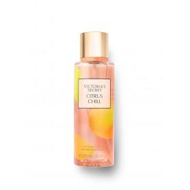 Victoria´s Secret Citrus Chill Spray do ciała 250ml