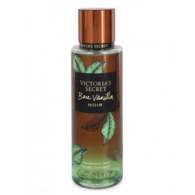Victoria´s Secret Bare Vanilla Noir Spray do ciała 250ml