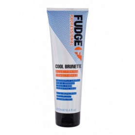 Fudge Professional Cool Brunette Blue-Toning Odżywka 250ml