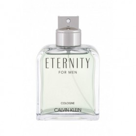 Calvin Klein Eternity Cologne Woda toaletowa 200ml