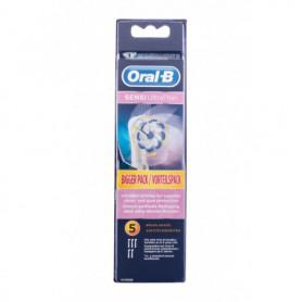 Oral-B Sensi UltraThin Szczoteczka do zębów 5szt