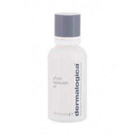 Dermalogica Daily Skin Health Phyto Replenish Oil Serum do twarzy 30ml