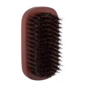 Farouk Systems Esquire Grooming Men´s Grooming Brush Szczotka do włosów 1szt