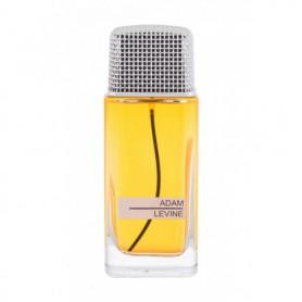 Adam Levine Adam Levine For Women Limited Edition Woda perfumowana 50ml