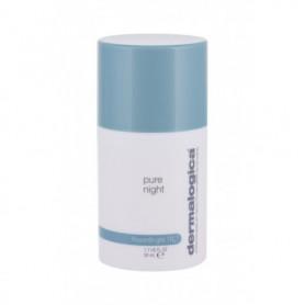 Dermalogica PowerBright TRx Pure Night Krem na noc 50ml