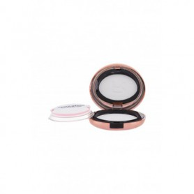 Makeup Revolution London Conceal & Define Satin Matte Podkład 7g Translucent
