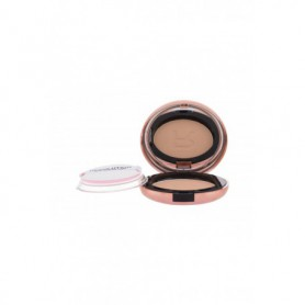 Makeup Revolution London Conceal & Define Satin Matte Podkład 7g P5