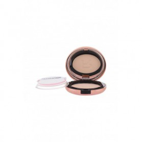 Makeup Revolution London Conceal & Define Satin Matte Podkład 7g P2