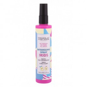 Tangle Teezer Detangling Spray Balsam do włosów 150ml