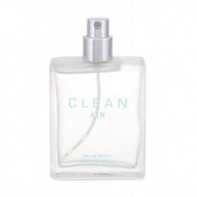 Clean Air Woda perfumowana 60ml tester