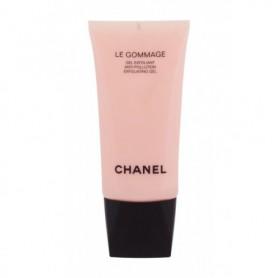 Chanel Le Gommage Exfoliating Peeling 75ml
