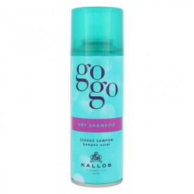 Kallos Cosmetics Gogo Suchy szampon 200ml