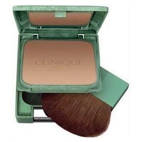 Clinique Almost Powder Makeup SPF15 Podkład 10g 01 Fair