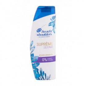 Head & Shoulders Supreme Repair Anti-Dandruff Szampon do włosów 270ml