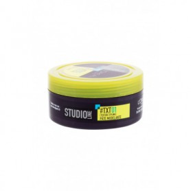 L´Oréal Paris Studio Line TXT 01 Pâte Modelante Stylizacja włosów 75ml
