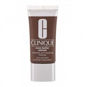 Clinique Even Better Refresh Podkład 30ml CN126 Espresso