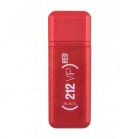 Carolina Herrera 212 VIP Black Red Woda perfumowana 100ml