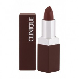 Clinique Even Better Pop Pomadka 3,9g 23 Entwined