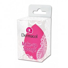 Dermacol Make-Up Sponges Aplikator 1szt