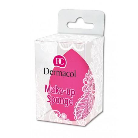 Dermacol Make-Up Sponges Aplikator 1szt