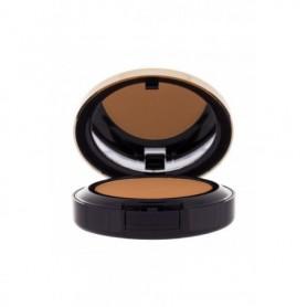 Estée Lauder Double Wear Stay In Place Matte Powder SPF10 Puder 12g 5W2 Rich Caramel