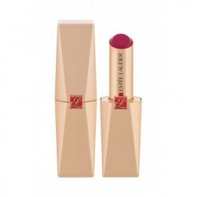 Estée Lauder Pure Color Desire Rouge Excess Pomadka 3,1g 206 Overdo